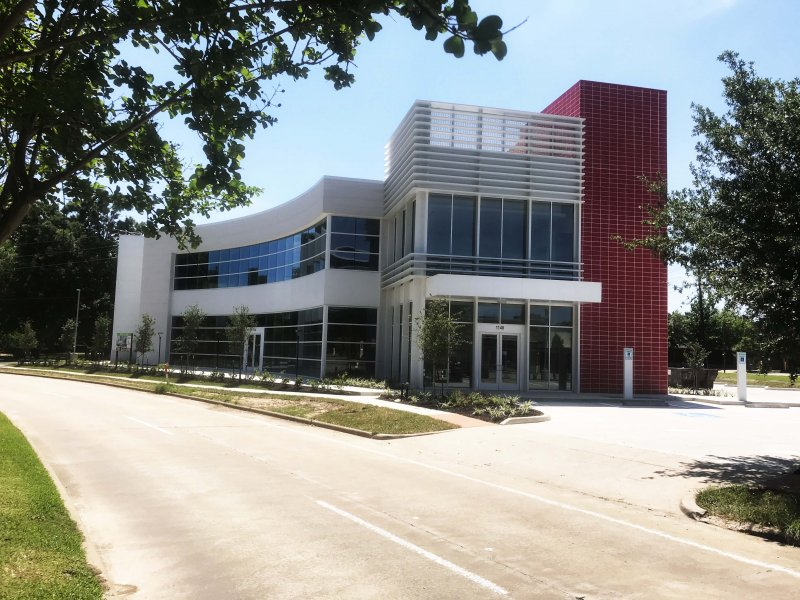 700 - 11,189 SF Office Space For Lease